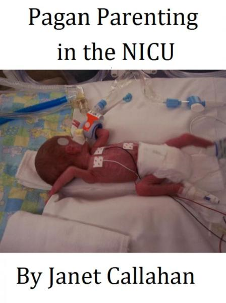 Pagan Parenting in the NICU
