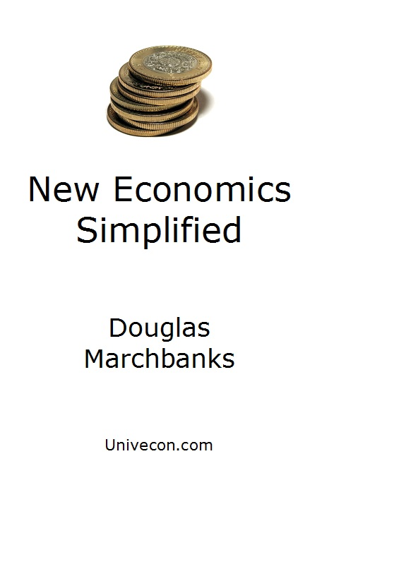 New Economics Simplified