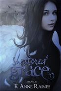 online magazine -  Shattered Grace