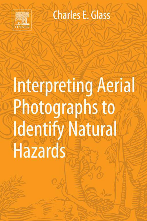Interpreting Aerial Photographs to Identify Natural Hazards