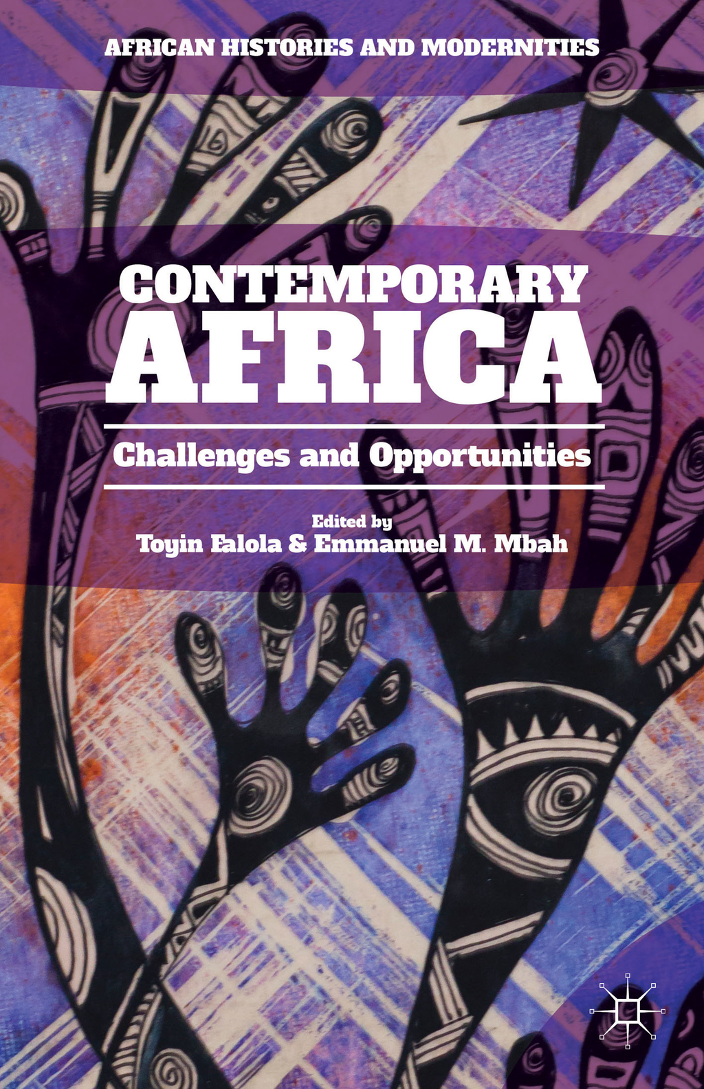 Contemporary Africa Challenges and Opportunities