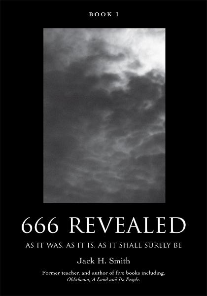 666 REVEALED By: Jack Smith