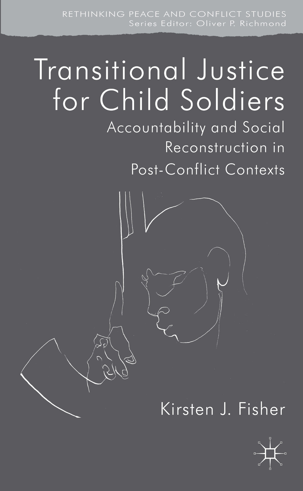 Transitional Justice for Child Soldiers Accountability and Social Reconstruction in Post-Conflict Contexts