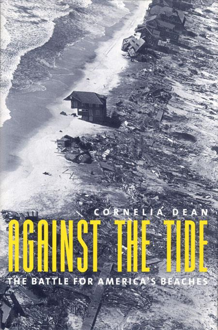 Against the Tide: The Battle for America's Beaches