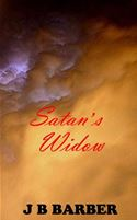 download Satan's Widow book