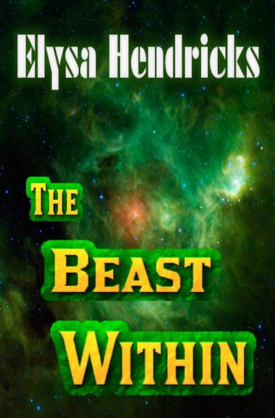 The Beast Within: A Sci-Fi Short Story