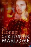 Christopher Marlowe:Poet & Spy