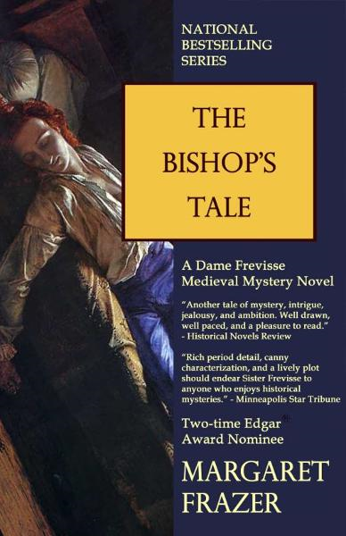 The Bishop's Tale