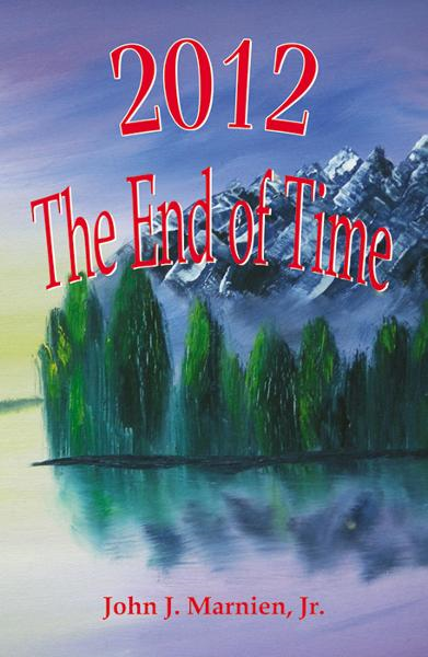 2012 The End of Time