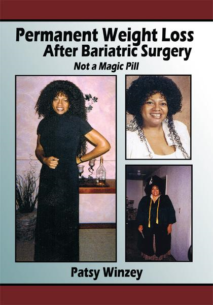 Permanent Weight Loss After Bariactric Surgery