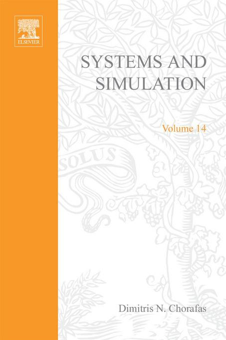 Computational Methods for Modeling of Nonlinear Systems