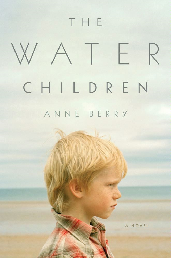 The Water Children