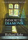 Immortal Diamond: