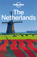 Lonely Planet The Netherlands:
