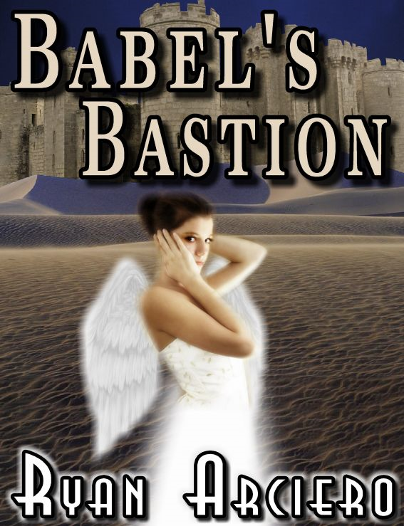 Babel's Bastion