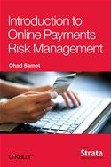online magazine -  Introduction to Online Payments Risk Management
