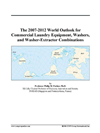 The 2007-2012 World Outlook For Commercial Laundry Equipment, Washers, And Washer-Extractor Combinations