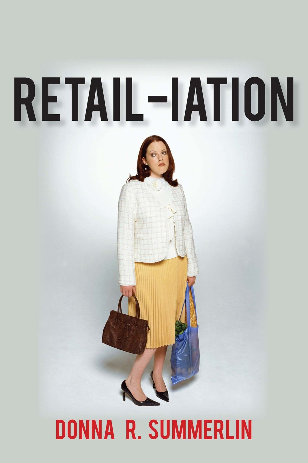 RETAIL-iation