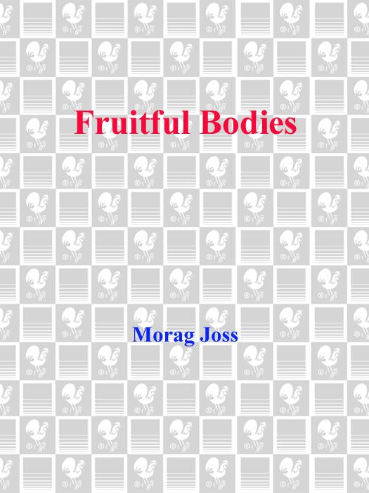 Fruitful Bodies