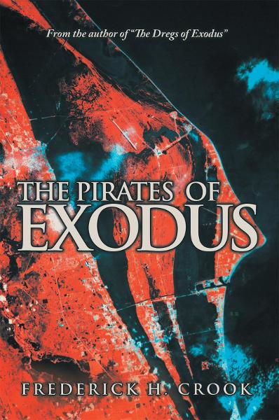 The Pirates of Exodus