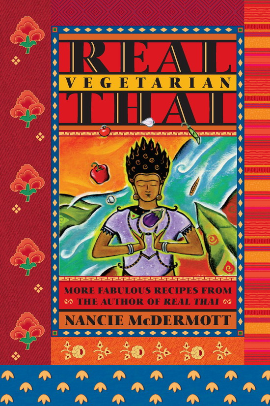 Real Vegetarian Thai