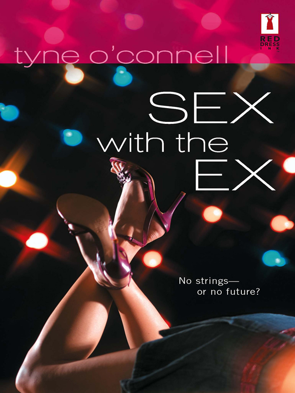 Sex with the Ex