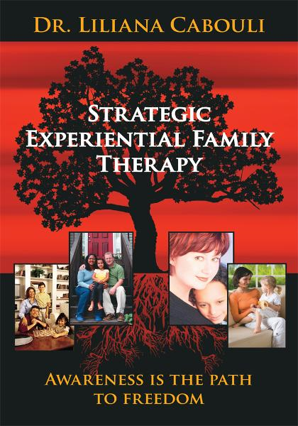 Strategic Experiential Family Therapy