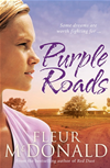 Purple Roads: