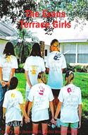 download The Evans Terrace Girls book