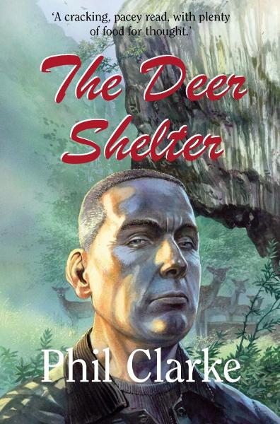 The Deer Shelter