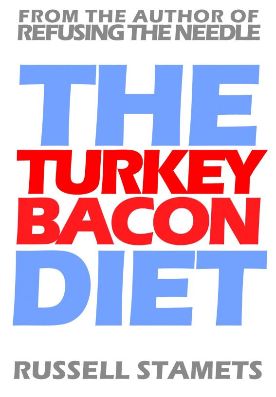 The Turkey Bacon Diet