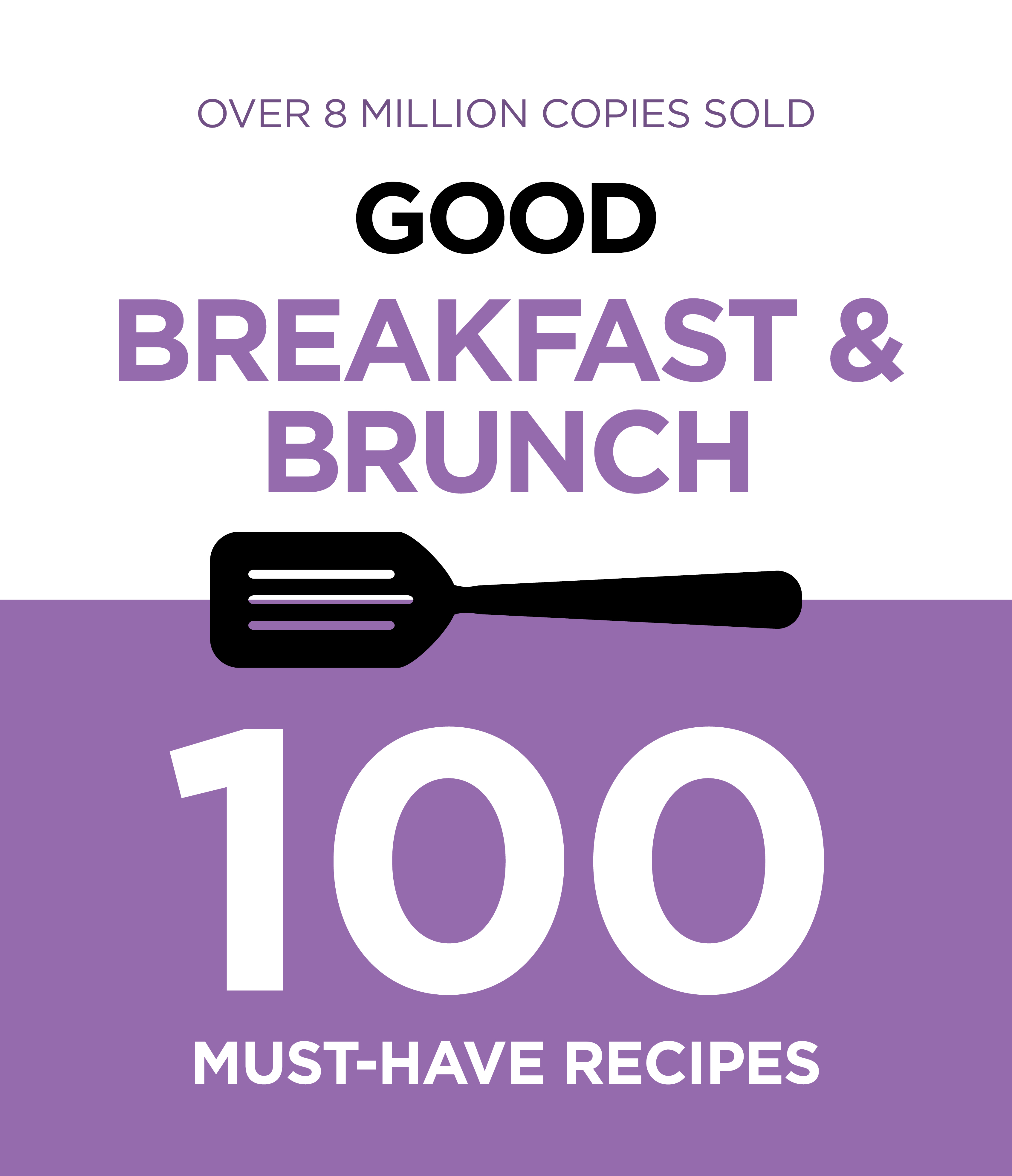 Good Breakfast and Brunch Food By: