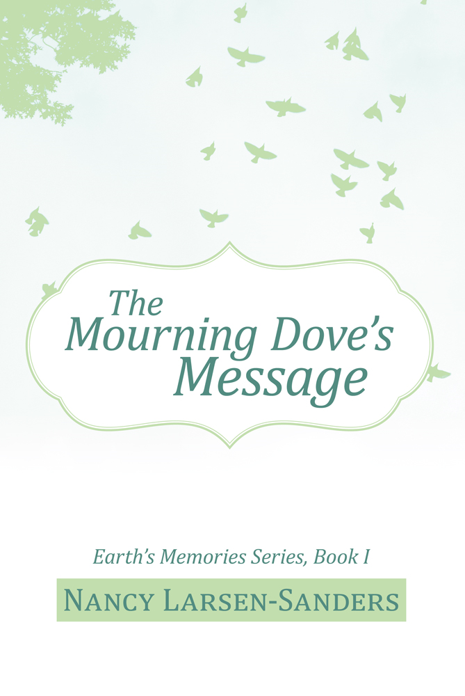 The Mourning Doves Message