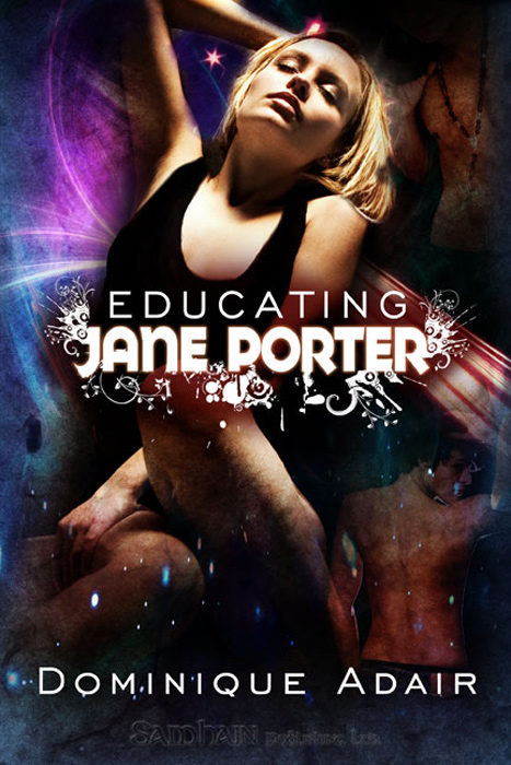 Educating Jane Porter