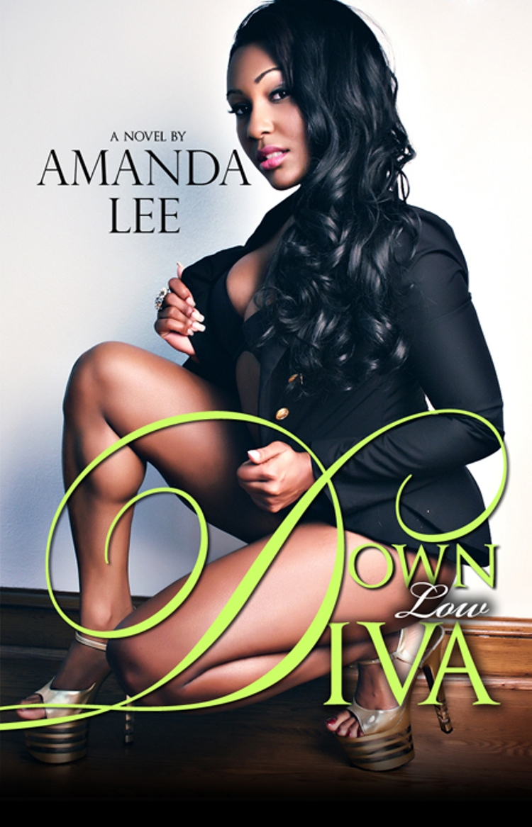 Down Low Diva (5 Star Publications Presents)