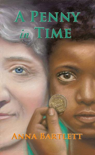 download a <b>penny</b> in time book