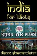download India for Idiots book