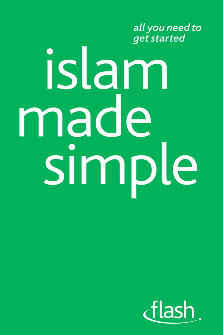 Islam Made Simple: Flash