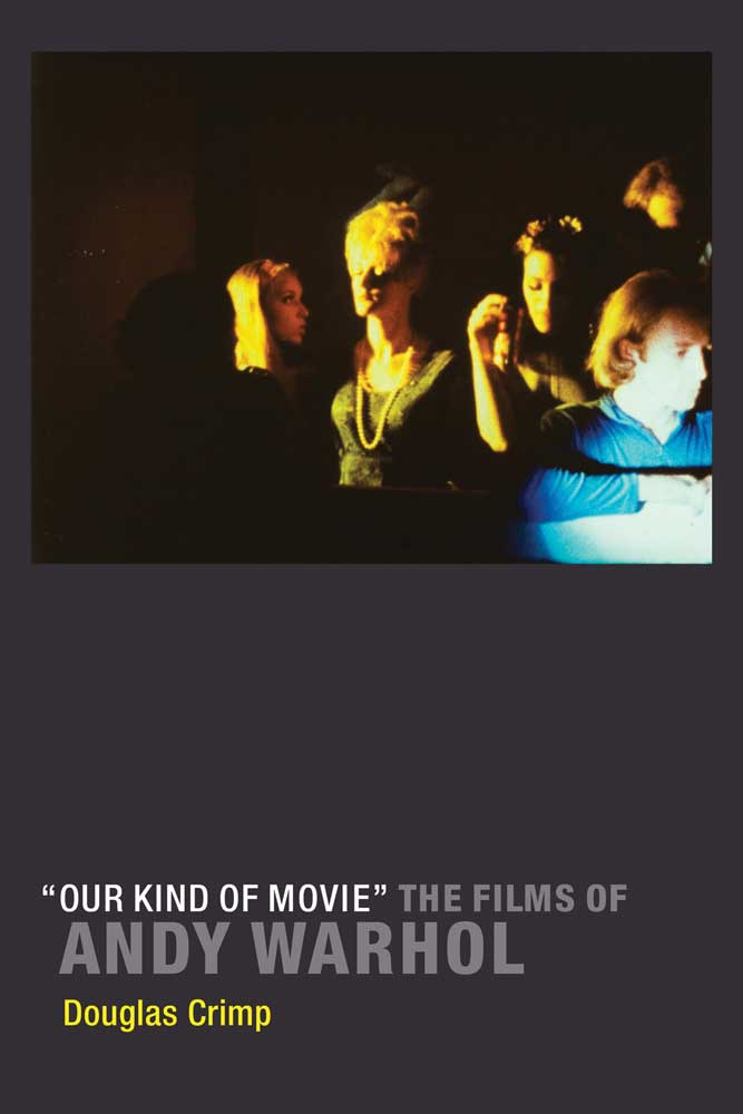 """Our Kind of Movie"""