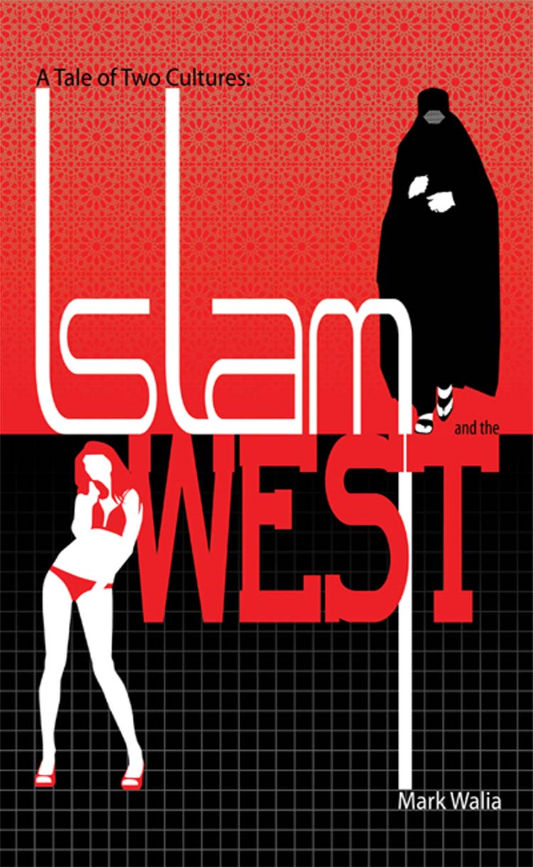 A Tale of Two Cultures: Islam and the West