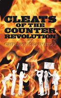 download Cleats Of The Counter Revolution book