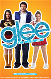 Glee: The Beginning: