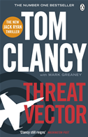 Threat Vector: