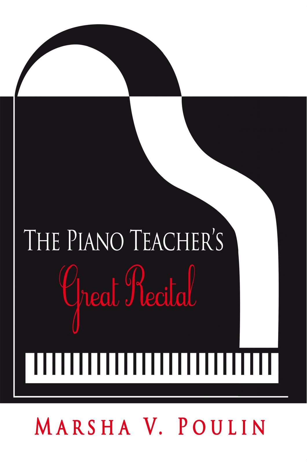 The Piano Teachers Great Recital