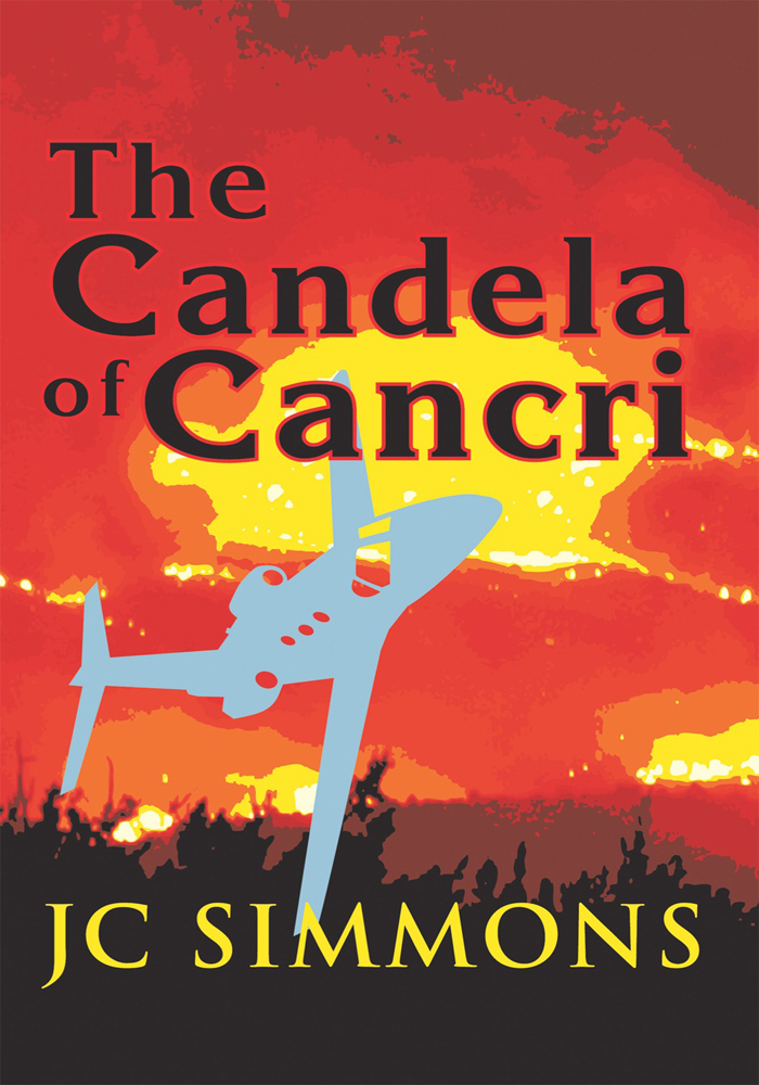 The Candela of Cancri