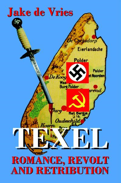 TEXEL- Romance, Revolt and Retribution