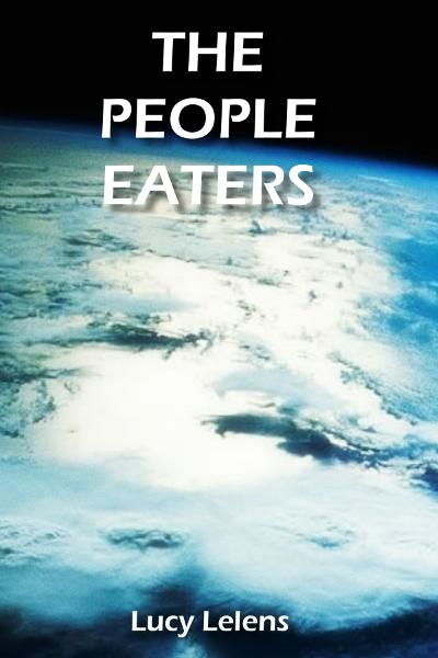The People Eaters