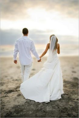 Planning a Destination Wedding By: Lonnie Armstrong