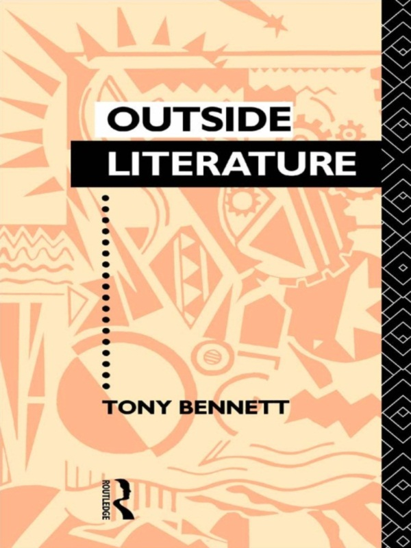 Outside Literature
