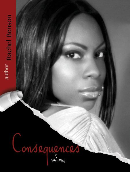 Consequences By: Poetic Ray